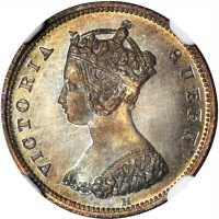 1875-H香港一毫