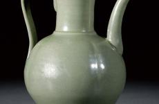 千年瓷都古窑址保护