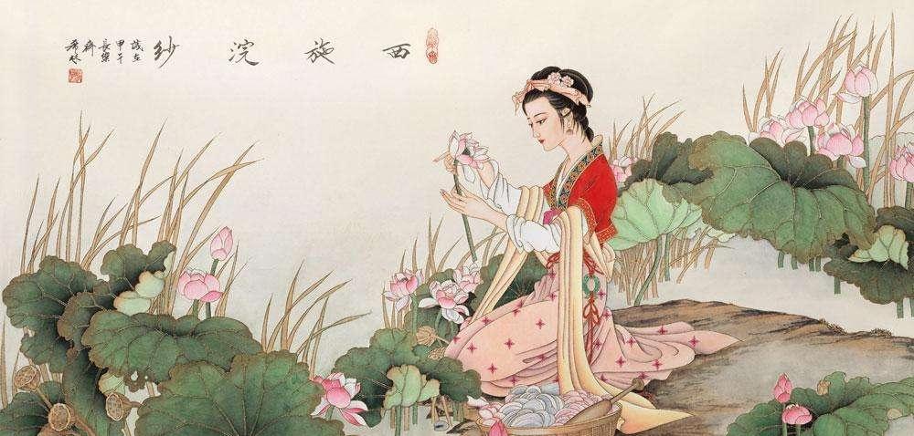 中国书画名家郑希林艺术人生访谈