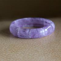 紫玉的三大种类和特点