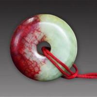 血玉的来历和鉴定方法