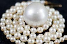 价值上亿的珍珠?上亿的珍珠有什么过人之处