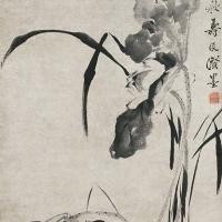 范少华绘画艺术展