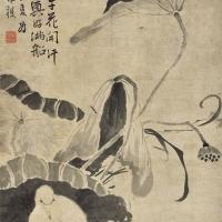 全国政协委员纵论文化艺术发展和艺术品收藏之二访范迪安