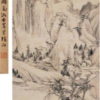 """中国当代艺术市场""""还不正规""""价值洼地""""待挖掘"""""""