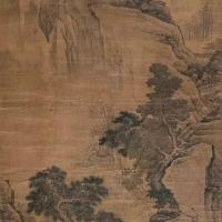 """徐冰""""凤凰""""将于墙美术馆展出"""