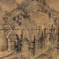 """四华人掀起中国艺术品拍卖市场""""巨浪"""""""