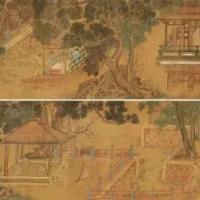 1+8武汉城市圈:拟建艺术品拍卖联合体力求保真