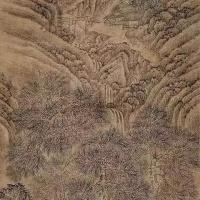 离开中国当代艺术投机商转战印度炒高再抛售