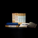 (台北)故宫宋瓷图录、明瓷名品图录、故宫清瓷图录