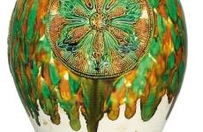 高古瓷拍卖年年看涨