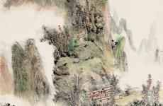 北京:闻所未闻的画家作品凭啥卖高价?