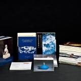 埃斯肯纳茨、马钱特等欧美著名古董商展览图录 共45册