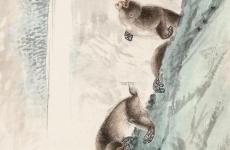 中国当代艺术已获国际根本层面认可