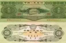 人民币收藏价格看涨投资需避免三大误区