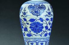 古陶瓷鉴定师手把手教你如何甄别清早期单色釉瓷器