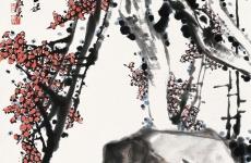 雍正粉青釉双龙尊以1.4亿港元在香港成交