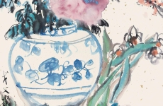 """春拍市场:当代艺术""""白手套""""的必然与偶然"""