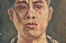谢晓冬:当代艺术市场前景看好