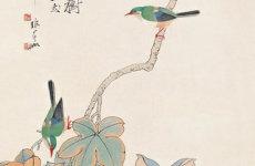 """""""七问""""——2020春季当代艺术陶瓷拍卖市场之七"""