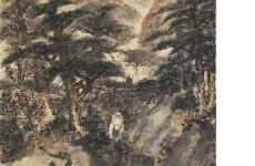 南昌举行全国大型奇石玉器陶瓷书画博览会