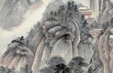 6件禁出境文物被查获 含清代粉彩折枝四季花卉纹碗等