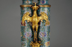 叶家山西周曾国墓地出土陶瓷器修复基本完成