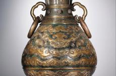 2019中国国际古玩陶瓷艺术展