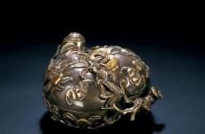 在保护中开发利用陶瓷文化遗产