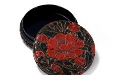 艺术品拍卖明、清瓷器仍将占市场主流