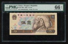 11月8日中国辛卯(兔)年1盎司圆形精制银币、1盎司彩色银币套装购买权号码抽取活动
