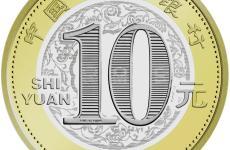 银行承销团版装帧币将是未来装帧币市场的主角