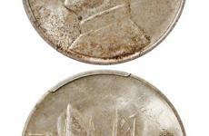 怎样判断古钱币的品相