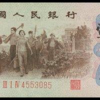 2021版熊猫币市场前景不容乐观