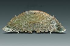 书画玉器和瓷器将成龙年收藏三宝