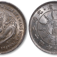 纸币新旧决定价格俗称为品相