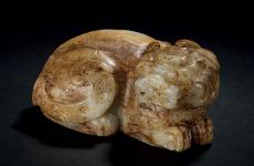 古玩并非越老越值钱 玉石看材质瓷器看时期