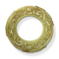 天津珠宝玉石及贵金属质量监测6批次不合格