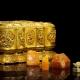 古董值钱还是历史值钱?