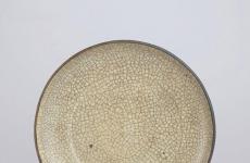宋代哥窑瓷器真品主要特征