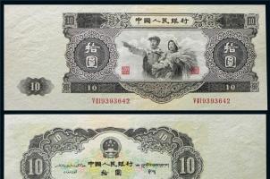 钱币收藏,真的有价无市吗?