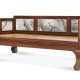 怎样判断红木家具的价格,参考哪些方面?