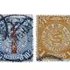 影响邮票价格的因素都有哪些