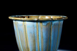 明代瓷器与宋代瓷器的区别?