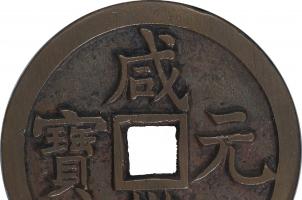 现在公博盒子币靠谱吗?假币多吗?
