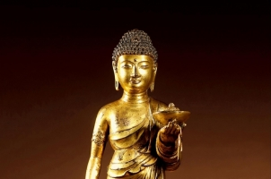 日本为什么成为收藏中国文物最多的国家?
