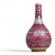 如何区别瓷器的天球瓶与胆瓶