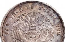 为什么那么多的人喜欢收藏银元