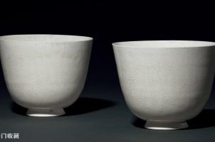 中国古代瓷器哪种瓷器最好?