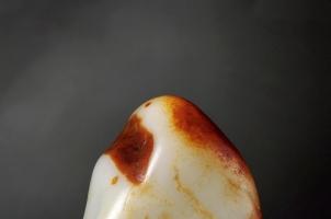羊脂玉的保养方法及特点
